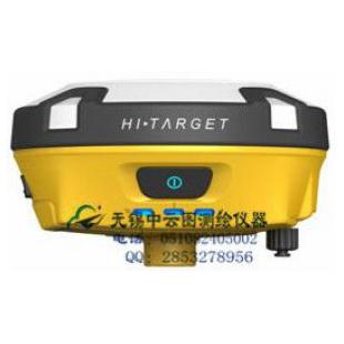 广州中海达GPS接收机V90RTK GNSS测量系统
