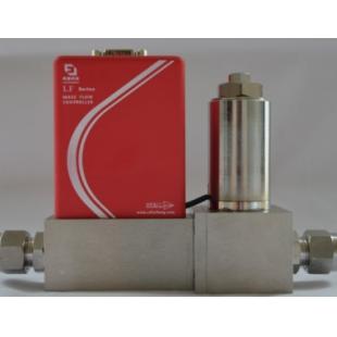 LF-S型质量流量计LF420-B