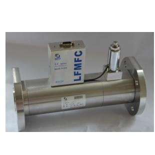 LF-A质量流量计LF2000-A型