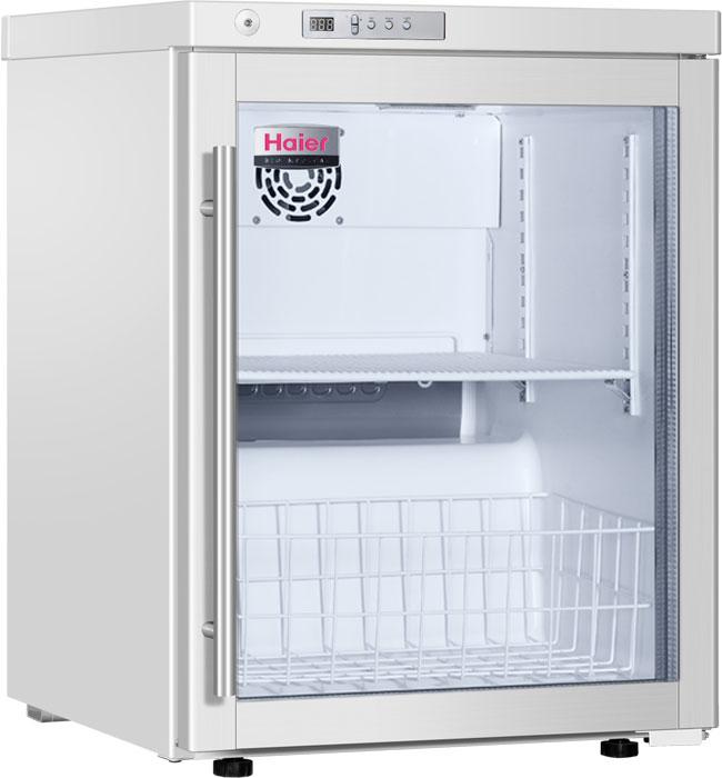 HYC-118A嵌入式医用冷藏箱