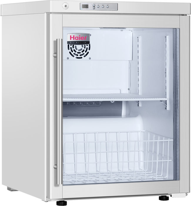 HYC-118A嵌入式醫用冷藏箱