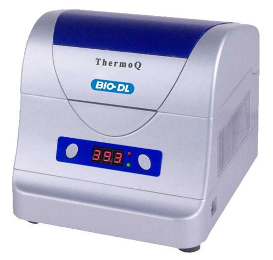 HB-T1-A型 恒温金属浴