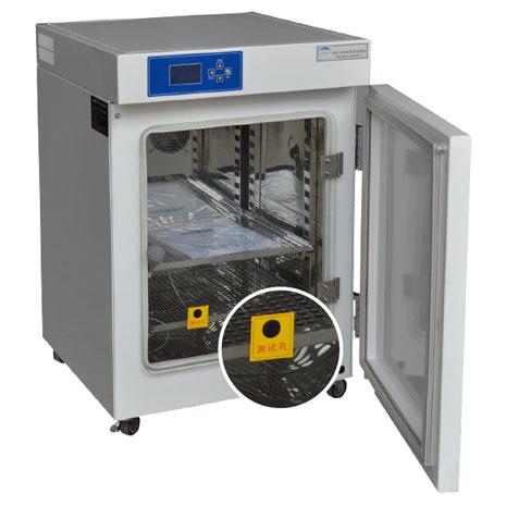 HH-B11.360-BY型电热恒温培养箱