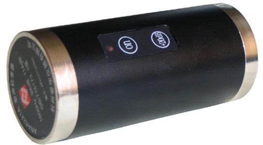 AWA6021A聲級校準器