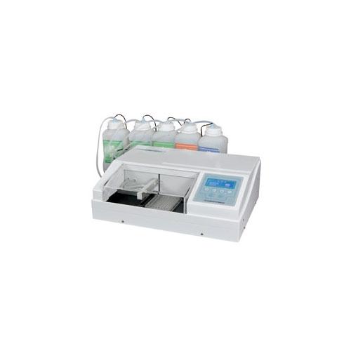 DNX-9620A洗板机