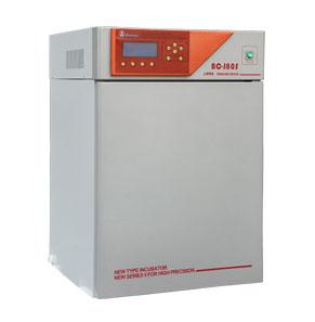 BC-J160S(气套红外)二氧化碳细胞培养箱