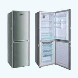HYCD-205医用冷藏冷冻箱