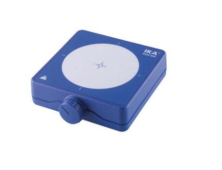 Mini MR |标准型磁力搅拌器