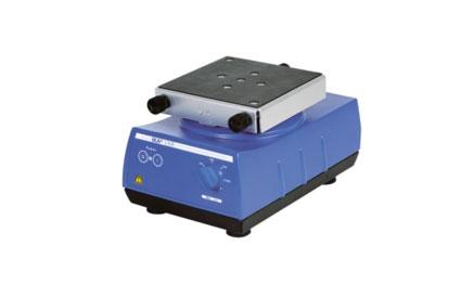 VXR Basic | VXR小型震荡器