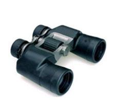 HC10林格曼黑度计/测烟望远镜