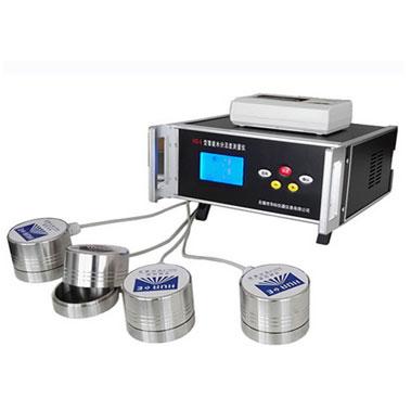 HD-6水份活度测定仪