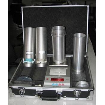 HGT-1000A容重器