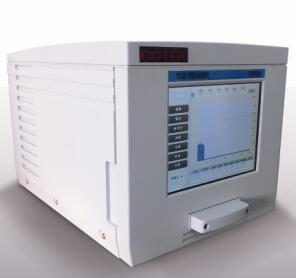 T360M-B手动热释光/光释光读出器