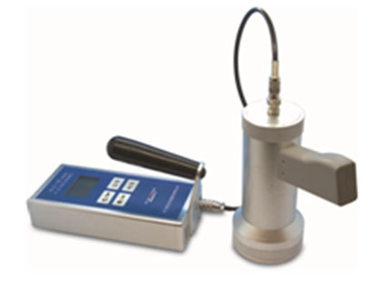 BG9621-B a、β表面污染监测仪
