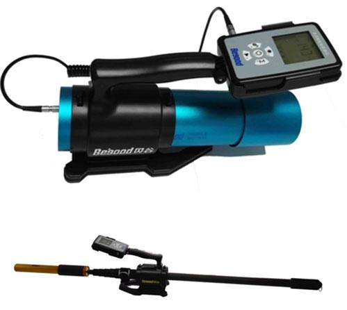 BG9521M x、γ射线测量仪