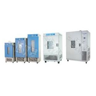 LRH-150F生化培养箱(无氟制冷)