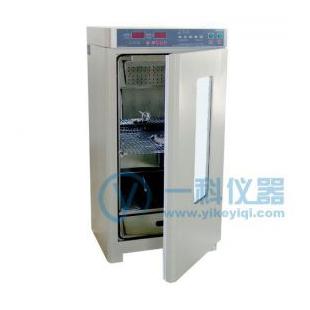 SPX-150B-Z生化培养箱(微电脑)