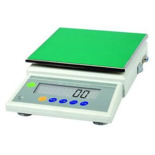 LT5001精密型电子天平(交直流两用)