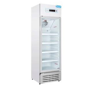 HYC-198S 2-8℃ 医用冷藏箱(GSP)药店专用