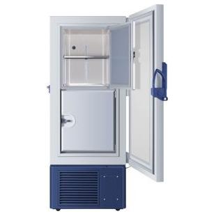 DW-86L338(J)立式超低温保存箱-86度