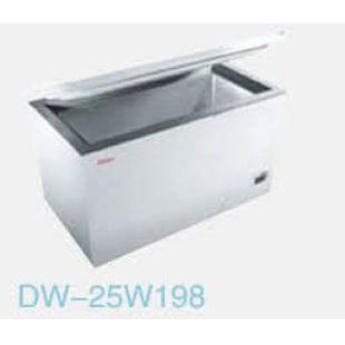 DW-25W198卧式低温保存箱-25度