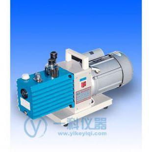 2XZ-2 旋片式真空泵