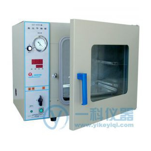DZF-6050MBE 真空干燥箱