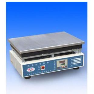 ML-3-4 数显不锈钢电热板