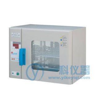 9140MBE(101-2BS) 电热鼓风干燥箱