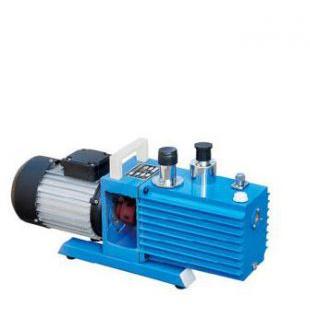 2XZ-2單相直聯真空泵