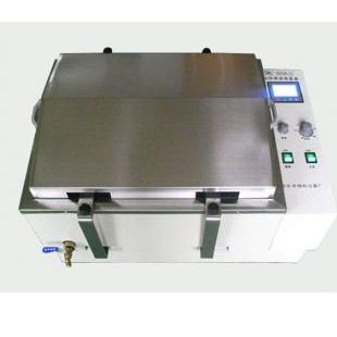 SHA-C 往复水浴恒温振荡器
