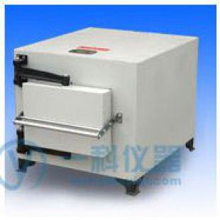 SX-4-10 智能型箱式电阻炉