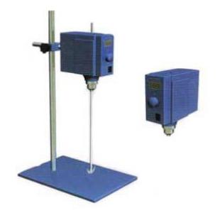 MYP2011-250恒速電動攪拌器