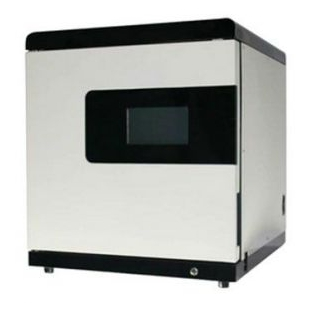 YMW-HP100(24罐、红外测温55ml)
