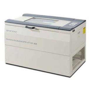 SPH-211B 标准型大容量全温度恒温培养振荡器
