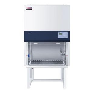 HR40-ⅡA2 生物安全柜
