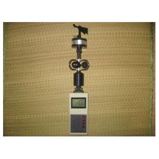 FC-16025 手持式风速风向仪