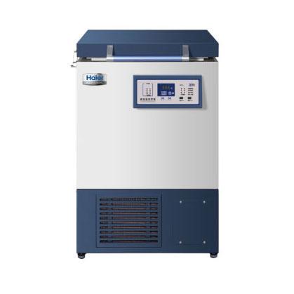 DW-86W100J -86℃超低温保存箱