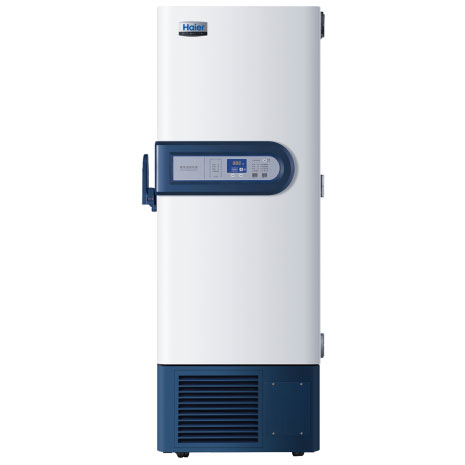 DW-86L388J -86℃超低温保存箱
