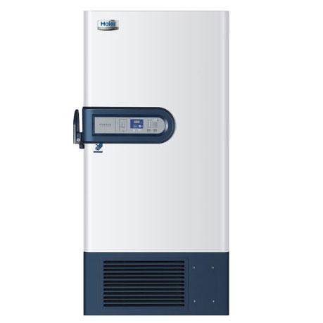 DW-86L728J -86℃超低温保存箱