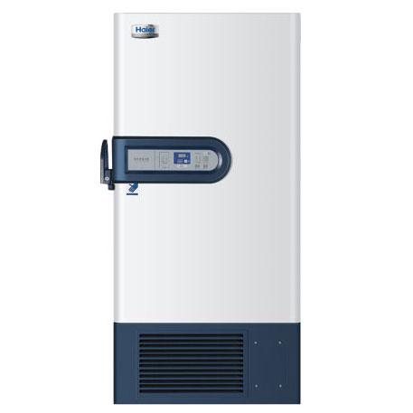 DW-86L828J -86℃超低温保存箱