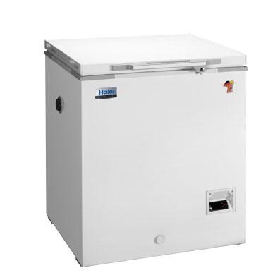 DW-40W100 -40℃低温保存箱