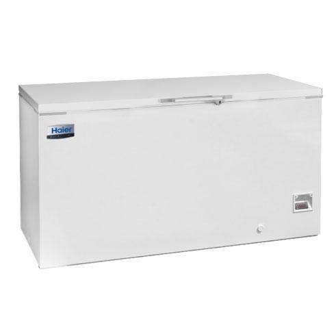 DW-40W380 -40℃低温保存箱