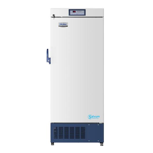 DW-40L278J -40℃低温保存箱