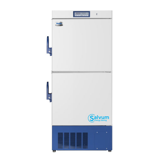 DW-40L348J -40℃低温保存箱