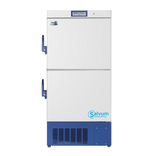 DW-40L508J -40℃低温保存箱
