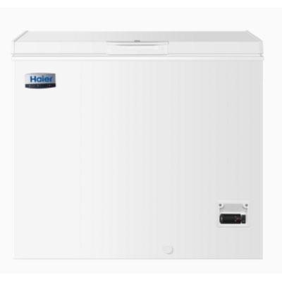 DW-25W198 -25℃低温保存箱