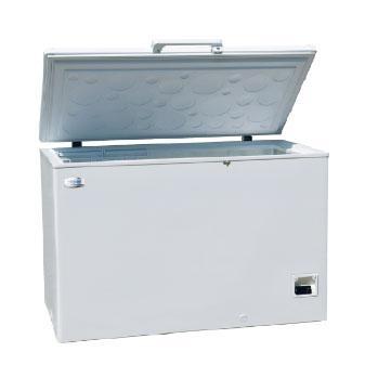 DW-25W300 -25℃低温保存箱