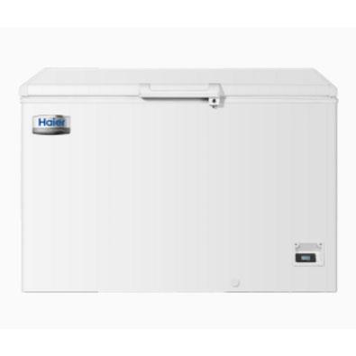 DW-25W388 -25℃低温保存箱