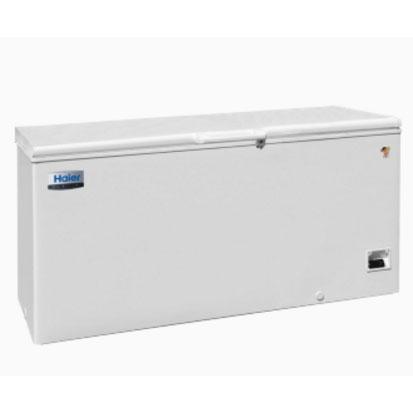 DW-25W518 -25℃低温保存箱